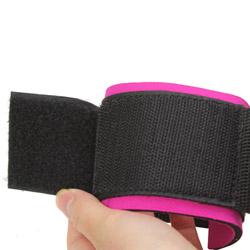 Velcro handcuffs - Toynary MT01 hand cuffs velcro - view #3