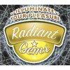 Radiant Gems