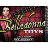 Belladonna Toys