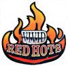 Vivid Red Hots