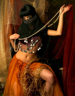 The Venus Pendulum: A Brief History of Women and Sex