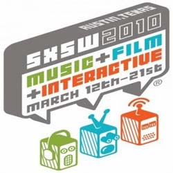 Mr. Sexsmith Goes To SXSW and Takes a Lover