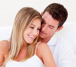 Sexual Bonding Demystified…Sort of