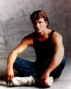 To Wong Fu, and Thanks for Everything Patrick Swayze