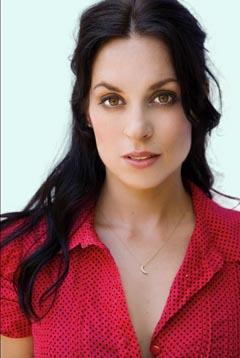 Some Girls: An Interview with Jillian Lauren