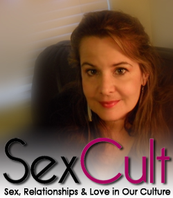 SexCult: The Bear Essentials