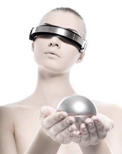 High-Tech Sex: Libido is the Mother of Invention