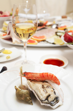 Food and Sex: Sexy, Yummy, Edible Stuff