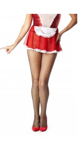 #SexIs Subjective: A Sexy Halloween