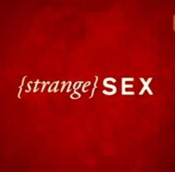 Strange Sex?