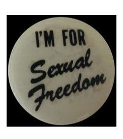 Sexual Freedom and Old Man Smith