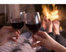 Brr! How To Stay Warm With Your Lover This Winter When It Is Too Cold To Play Outdoors.