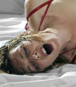 Understanding The Female Orgasm.