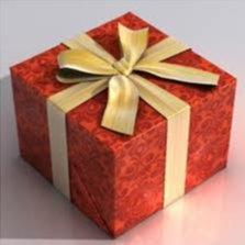 SexIs Subjective: The Season of Giving