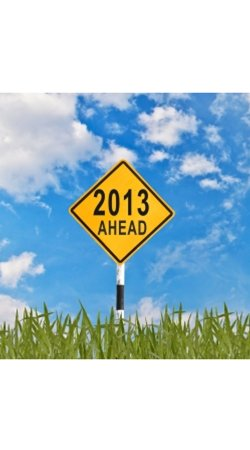 How To Guide To Set (and keep) Realistic New Year Resolutions