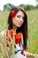 Eco-Sexuality: Greening Your Sex Life