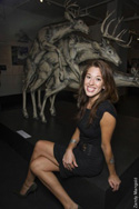 What Dreams May Come? A Talk with Museum of Sex Curator Sarah Forbes