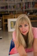 Dian Hanson: To Boldly Go Where No Pornographer Has Gone Before