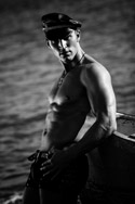 The Ethics of Bareback
