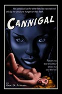 The Appetites Project: Fine Young Cannibals ... A Hunger for Flesh