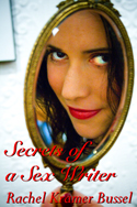 When It Comes to Sex Education, There Are No Stupid Questions