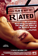 Pushing Buttons and Boundaries in Film: Quad Cinema in New York presents Unrated: A Week of Sex in Cinema