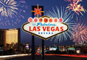 Las Vegas Renaissance: Putting the Sin Back Into Sin City