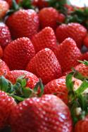 The Sensual Seduction of Summer Fruit