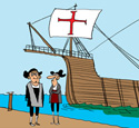 Syphilis in Europe: Don't Blame Columbus