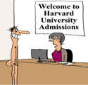 Harvard Students to Launch Sex Week in 2012