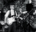 Schmekle: Revolutionary Trans-Core, Jewish, Punk Rock Band
