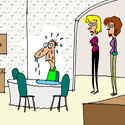 Pfizer Recalls Defective Birth Control Pills