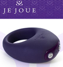 She Plays, He Plays: The Je Joue Mio, One Ring To Rule Them All