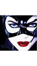 Purr-fection: Why I Love Catwoman