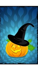 Eden Lit Club: October Story Starts and All Things Fall!