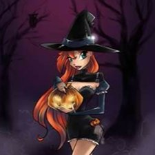 SexIs Subjective: I put a spell on you and now you're mine...