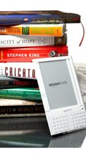 Clutter vs Convenience: Books in the bedroom?