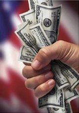 Johns, Tricks, and Cold Hard Cash