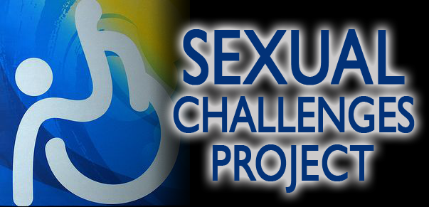 The Sexual Challenges Project