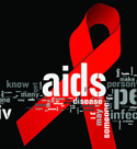 The AIDS Awareness Project
