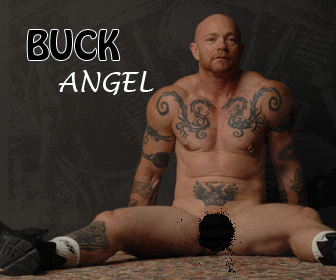 Buck Angel.com - The Official Fan Website