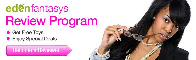 Review program