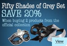 Save 20% on 2 Items Set