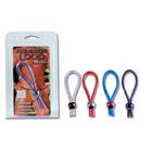 Adjustable loop enhancer