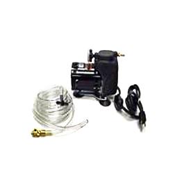 Basic Megavac Electric Vacuum Pump
