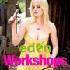 Eden Workshops