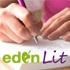 Eden Lit