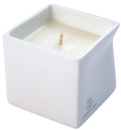 Afterglow - massage candle, <%#Customer.Current.Culture.FormatMoney(27.99m)%>