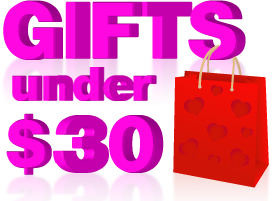Gifts under <%#Customer.Current.Culture.FormatMoney(30,0)%>