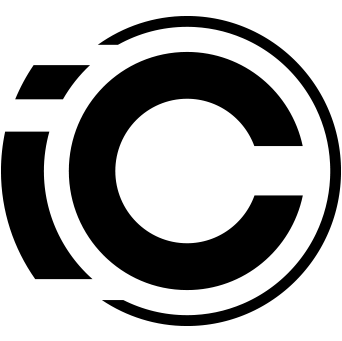 The IC mark